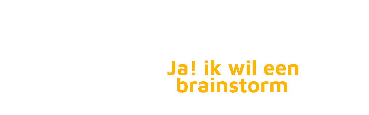 marketing brainstorm