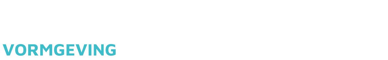 Huisstijl en logo nijmegen