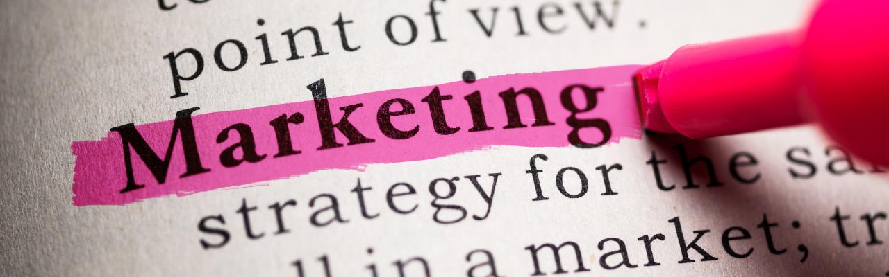 marketingplan nijmegen